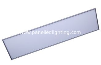2700-6000K 300 x 1200mm 40W Dimmable LED Panel Light  warm white 3 Years Warranty